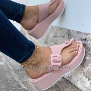 Madie Slippers | Shoes for sale in Lagos State, Ojota