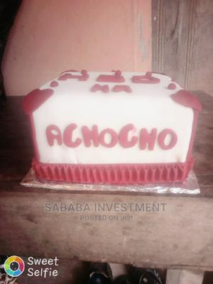 Freshly Cake | Party, Catering & Event Services for sale in Abia State, Aba North