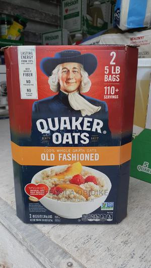 Oat Meal Old Fashion | Meals & Drinks for sale in Lagos State, Ilupeju