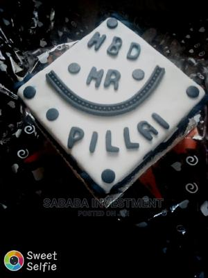 Cake of All Kind | Party, Catering & Event Services for sale in Abia State, Aba North