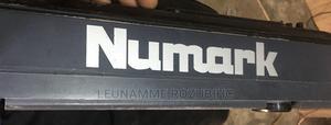 Numark Axis 9 | Audio & Music Equipment for sale in Edo State, Benin City