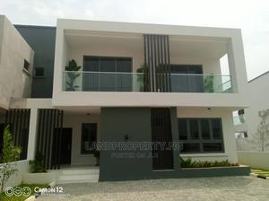 Furnished 3bdrm Duplex in Ajah for Sale | Houses & Apartments For Sale for sale in Lagos State, Ajah