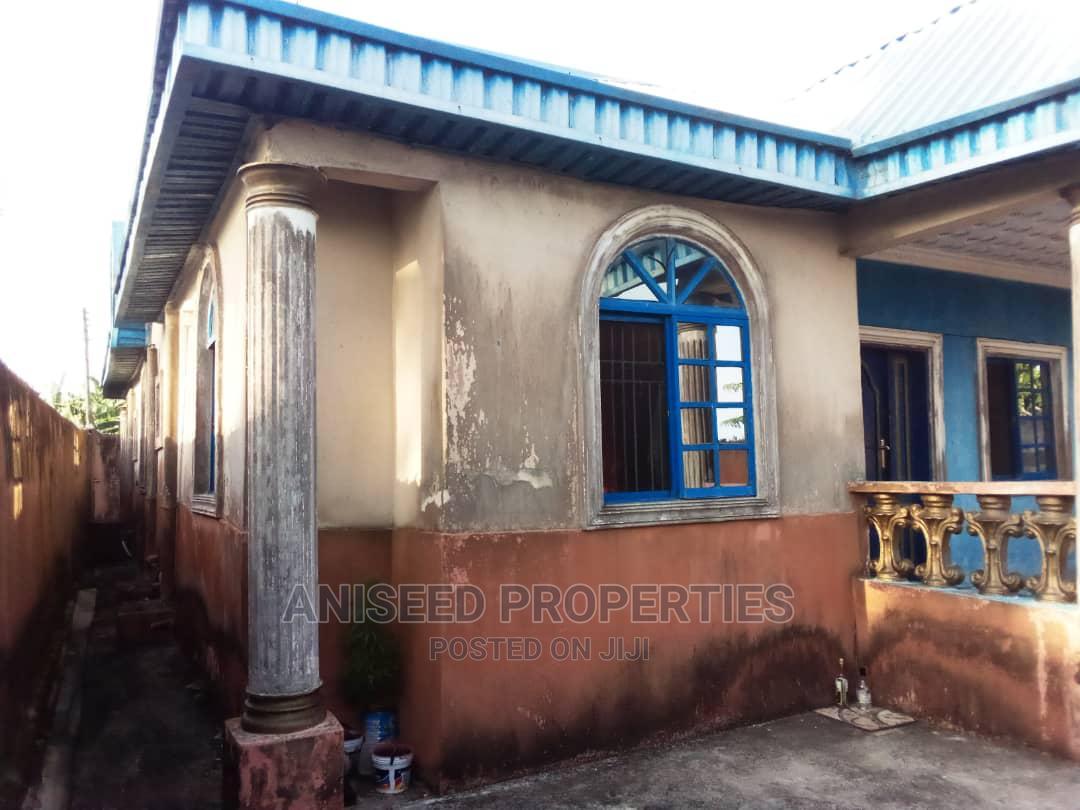 3bdrm Bungalow in Badagry / Badagry for Sale   Houses & Apartments For Sale for sale in Badagry / Badagry, Badagry, Nigeria