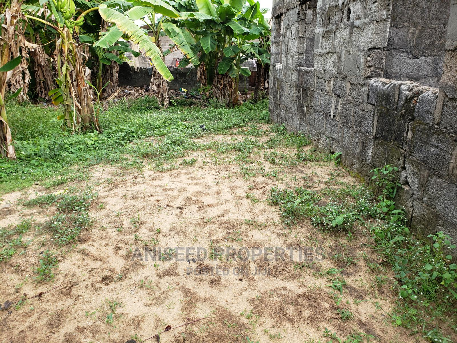 Land for Sale | Land & Plots For Sale for sale in Badagry / Badagry, Badagry, Nigeria