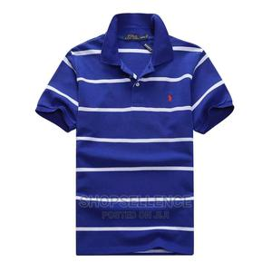 Polo Shirts, by Ralp Lauren | Clothing for sale in Lagos State, Victoria Island