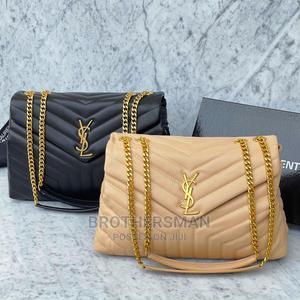 YSL Luxury Handbags   Bags for sale in Lagos State, Surulere