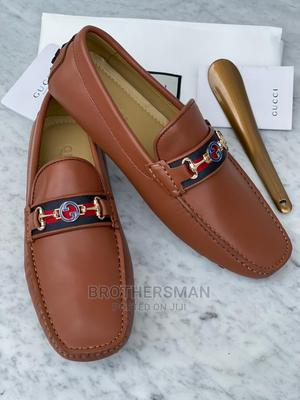 GUCCI Loafers Shoes   Shoes for sale in Lagos State, Surulere
