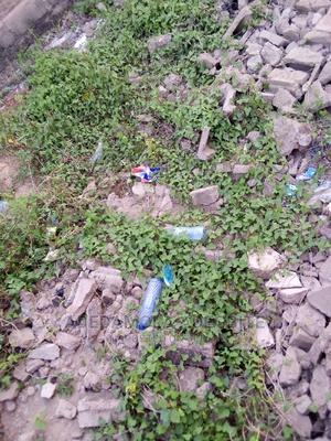 A Plot of Residential Land at Ijoka, Akure for Sale | Land & Plots For Sale for sale in Ondo State, Akure