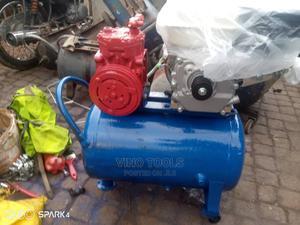 Compressor | Vehicle Parts & Accessories for sale in Lagos State, Lagos Island (Eko)
