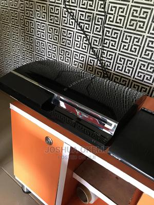 Ps3 Hacked New Arrival   Video Game Consoles for sale in Delta State, Warri