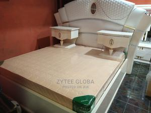 Beds High Quality | Furniture for sale in Lagos State, Ojo