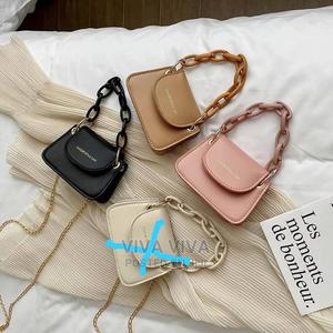 Affordable Bags Available for Pickup | Bags for sale in Enugu State, Enugu