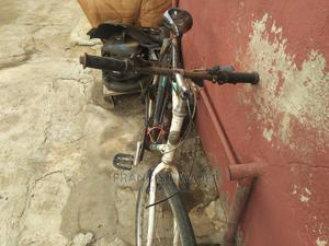 Sport Racing Bicycle | Sports Equipment for sale in Lagos State, Surulere