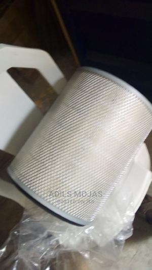 Air Filter for CAT | Vehicle Parts & Accessories for sale in Lagos State, Victoria Island