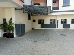Furnished 3bdrm Penthouse in Victoria Island Extension for Rent | Houses & Apartments For Rent for sale in Victoria Island, Victoria Island Extension