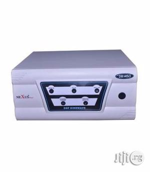 Nexus Inverter 1.5kva/24V | Electrical Equipment for sale in Rivers State, Port-Harcourt