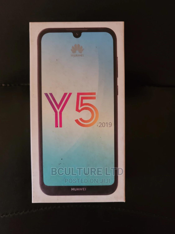 New Huawei Y5 32 GB