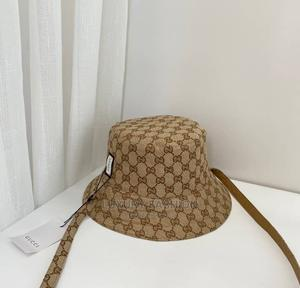 Gucci Hat   Clothing Accessories for sale in Lagos State, Amuwo-Odofin