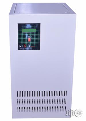 Nexus 3.5kva/48V Inverter   Electrical Equipment for sale in Rivers State, Port-Harcourt