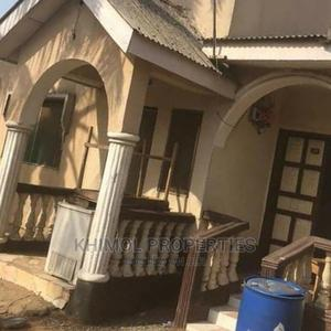 3bdrm House in Alakuko for Sale   Houses & Apartments For Sale for sale in Ifako-Ijaiye, Alakuko
