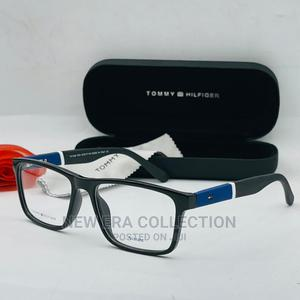Quality and Unique Tommy Hilfiger | Clothing Accessories for sale in Lagos State, Lagos Island (Eko)