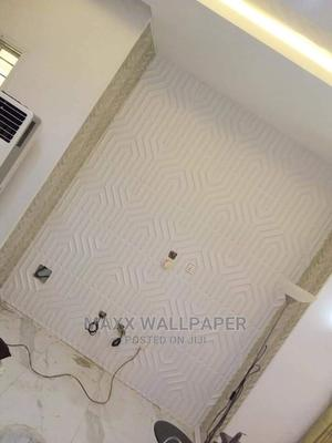 3D Wallpanels Wholesale Retail Over 35designs Available   Home Accessories for sale in Abuja (FCT) State, Katampe