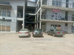 Shop Wit All Facilities Rent 300k at Grandmall Plaza, Bodija | Commercial Property For Rent for sale in Oyo State, Ibadan
