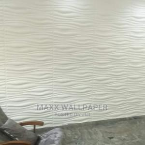 3D Wallpanels Wholesale Retail Over 35designs   Home Accessories for sale in Abuja (FCT) State, Kaura
