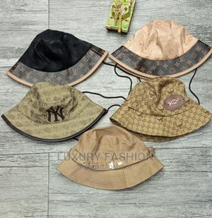 Gucci Hats   Clothing Accessories for sale in Lagos State, Amuwo-Odofin