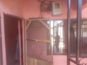 Furnished 1bdrm Bungalow in E-Z Property, Kubwa for Rent   Houses & Apartments For Rent for sale in Abuja (FCT) State, Kubwa