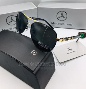Mercedes Benz Sunglasses | Clothing Accessories for sale in Lagos State, Lagos Island (Eko)