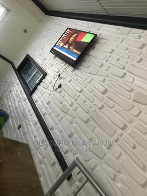 3D Wall Panel   Home Accessories for sale in Ondo State, Akure