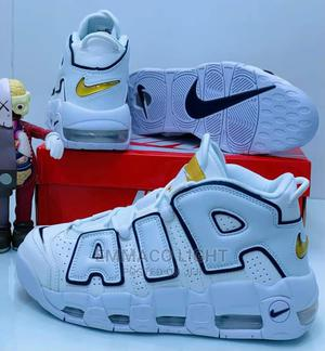 Quality Italian Nike Air Max Sneakers | Shoes for sale in Lagos State, Surulere