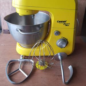 5litre Mixer Standing Mixer Bread Mixer Cake Mixer   Kitchen Appliances for sale in Lagos State, Surulere