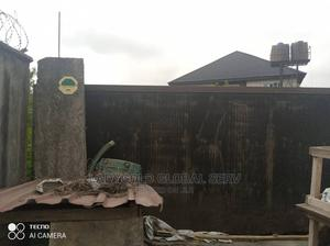 Governor Consent | Land & Plots For Sale for sale in Amuwo-Odofin, Apple Junction