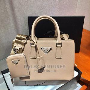 Luxury Prada Handbags for Women | Bags for sale in Lagos State, Lekki