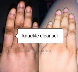 Dark Knuckles Removal Cream | Skin Care for sale in Lagos State, Apapa