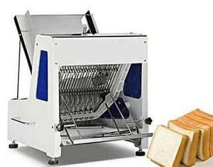 Industrial Bread Slicer   Restaurant & Catering Equipment for sale in Lagos State, Ikeja