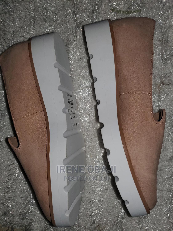 Flat Shoes/Boyfriend Shoes   Shoes for sale in Abakaliki, Ebonyi State, Nigeria
