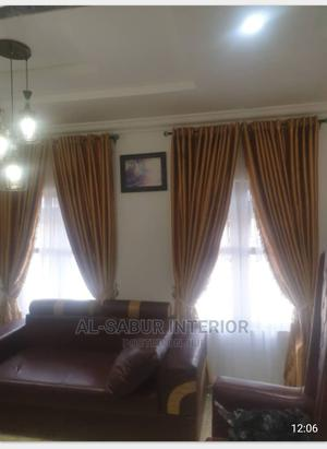 Quality Curtains   Home Accessories for sale in Osun State, Osogbo
