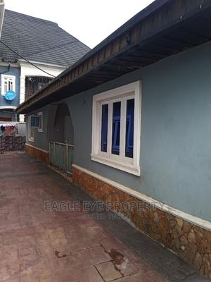 3bdrm Block of Flats in Abiola Farm Estate, for Rent | Houses & Apartments For Rent for sale in Ipaja, Ayobo