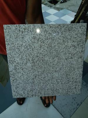 Gray Ceramic Floor   Building Materials for sale in Abia State, Aba North