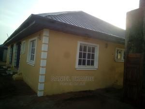 Furnished 2bdrm Bungalow in Igbe, Ijede / Ikorodu for Rent | Houses & Apartments For Rent for sale in Ikorodu, Ijede / Ikorodu