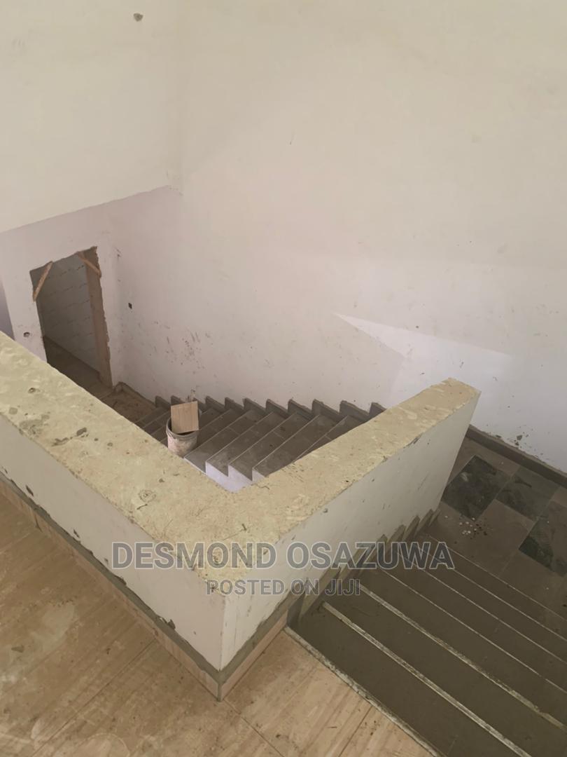 3bdrm Duplex in Lekki Garden for Sale | Houses & Apartments For Sale for sale in Lekki, Lagos State, Nigeria