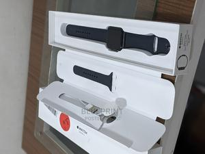 Open Box Apple Watch Series 3, 42mm GPS | Smart Watches & Trackers for sale in Lagos State, Ikeja