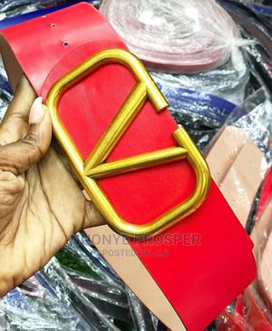 Designers Belt   Clothing Accessories for sale in Lagos State, Ojo