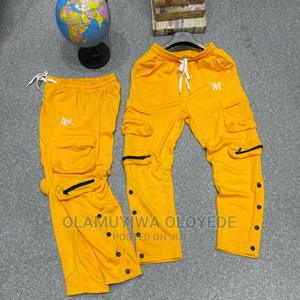 Dior Trouser | Clothing for sale in Oyo State, Oyo
