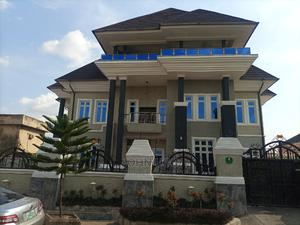 6bdrm Mansion in Wuse for Sale | Houses & Apartments For Sale for sale in Abuja (FCT) State, Wuse