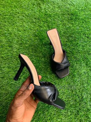 Quality Female Shoes   Shoes for sale in Lagos State, Oshodi