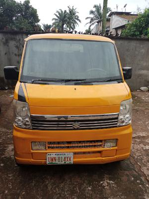 Suzuki Every 2005   Buses & Microbuses for sale in Anambra State, Onitsha
